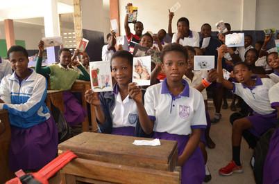 Trust Academy kids showing prizes-2.jpg