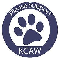 kcaw.jpg