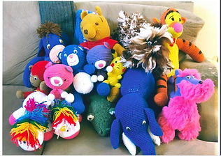 Crocheted_toys_1_.jpg