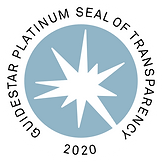 GuideStar 2020 Platinum 500x500.png