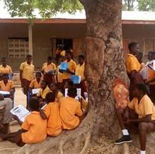 Upper East Doba Jr High School.jpg