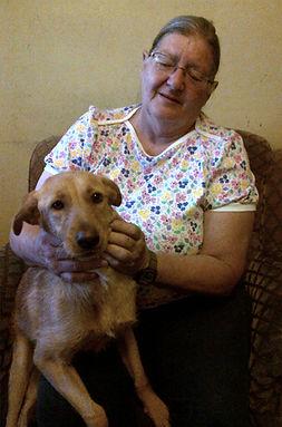 Animal Rescue & Protection-Honduras