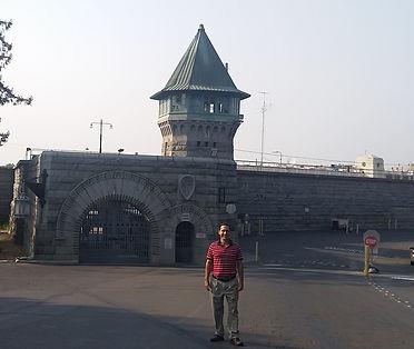 Folsom Prison 3.jpg