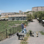 SA Armenia shelter entrance.jpg