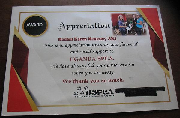 Certificate from USPCA to AKI.jpg