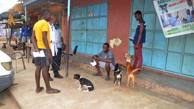 Sept 12 rabies clinic at Dome Konka-3.JP