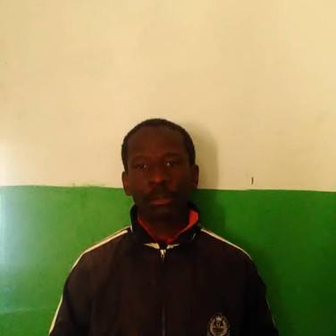 Sibanye Vusumuzi.jpg