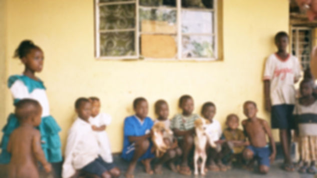 humane animal treatment education