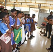 Students listen to speaker 3.JPG