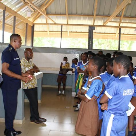 Students listen to speaker 4.JPG
