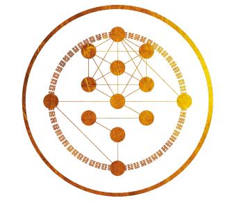 Golden Path logo.png