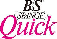 BS-Quick-logo.jpg