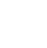 lbp-roundel-white-png.png