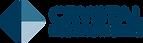 Logo+2014.png