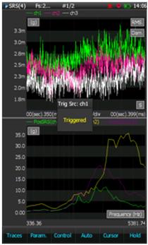 Shock+Response+Spectrum.png