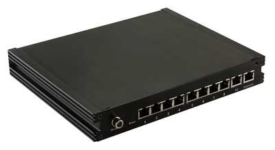 industrial-ethernet-switch-connections.j