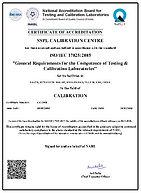 Certificate CC-2931.jpg