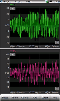 DataRecording.png