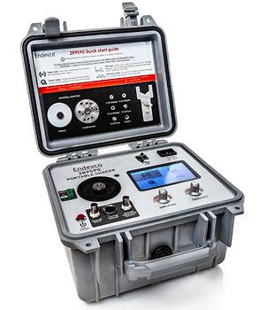 Portable Vibration Calibrator.PNG
