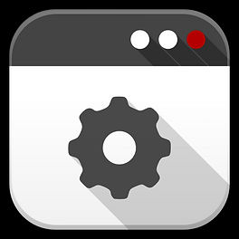 icon-for-application-9.jpg