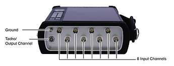 4-and-8-channel-dynamic-signal-analyzers