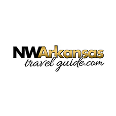 NW Arkansas Travel Guide