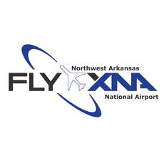 Northwest Arkansas National Airport