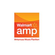 The Walmart Amp