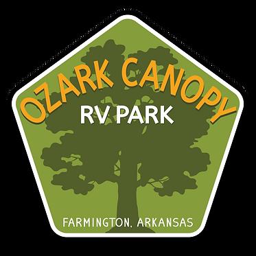 OzarkCanopy Logo_FINAL-01.png
