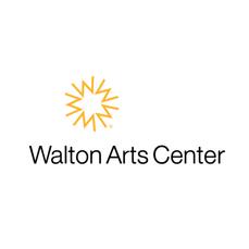 Walton Art Center