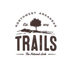 NW Arkansas Bike & Walking Trails