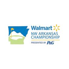 NW Arkansas Championship