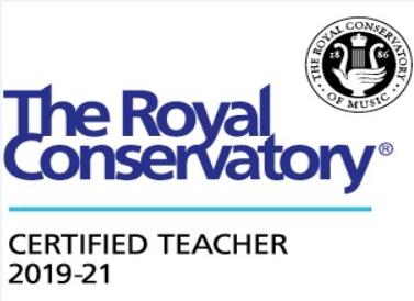 RCM Certified