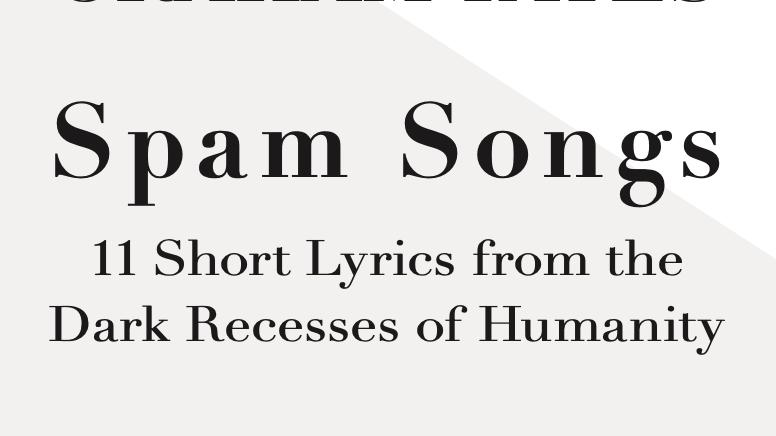 Spam Songs