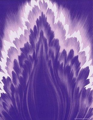Chama violeta.jpg
