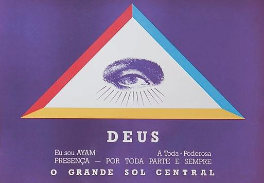 vahali-brasil-1.jpg