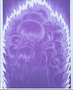 Estampa da Chama violeta.jpg