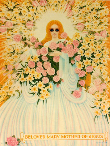 foto Maria, mãe de Jesus.jpg