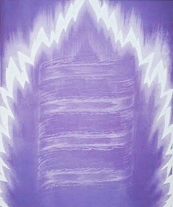 chama-violeta.jpg