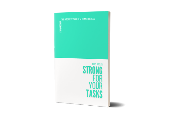 063-Paperback-Book-Small-Spine-Mockup-CO