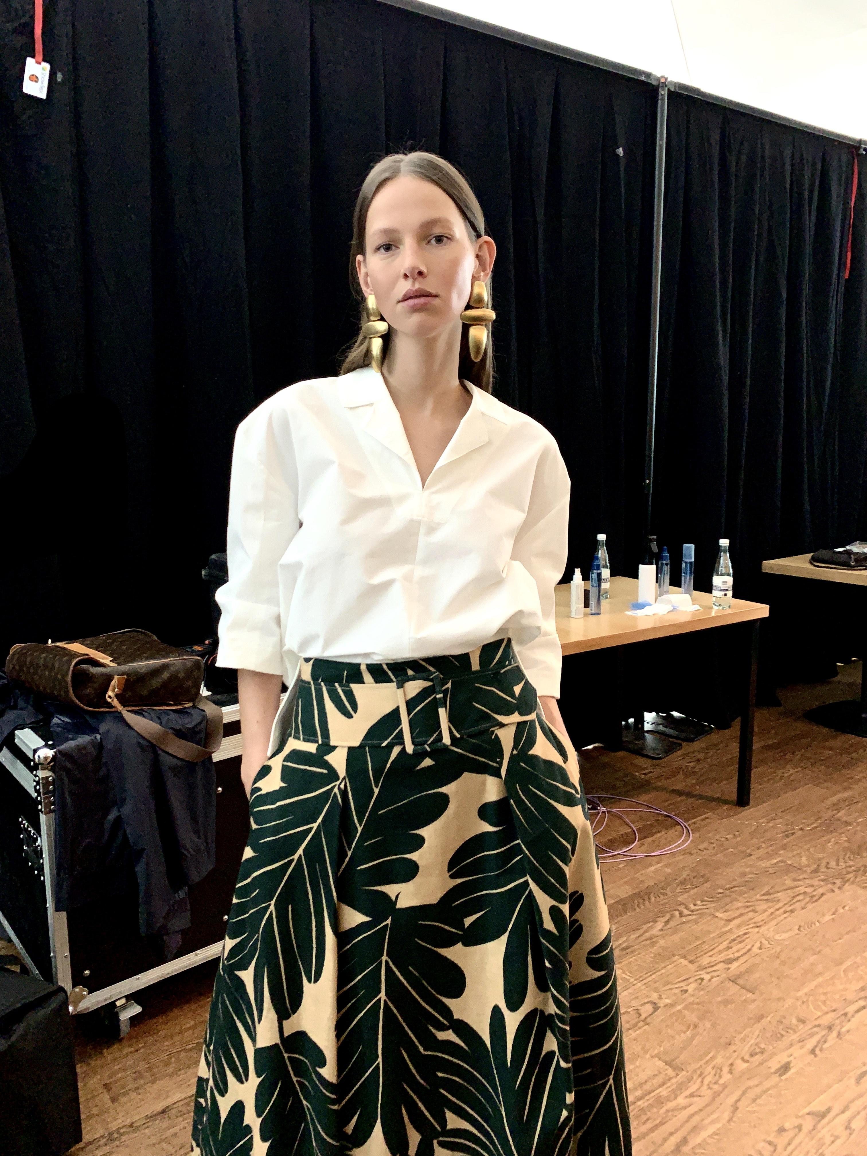 Fashion Week Natan Show 2020