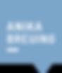0000_Anika_Breuing_Logo_PNG_02.png