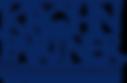 krohn-logo.png