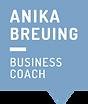 0000_Anika_Breuing_Logo_PNG.png