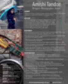 Amishi Tandon's CV.jpg