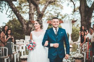 casamento Atibaia