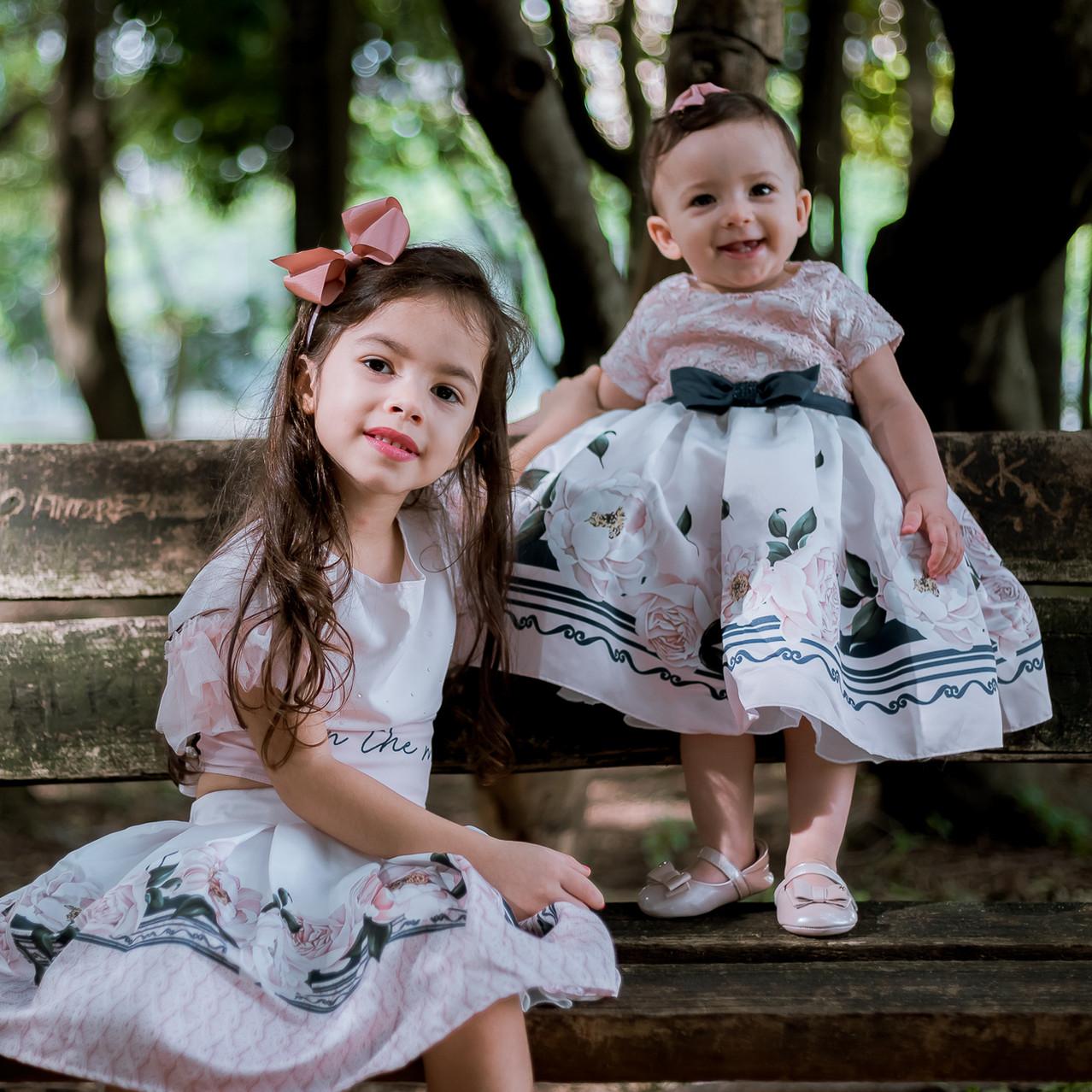 Fotografia Infantil Atibaia