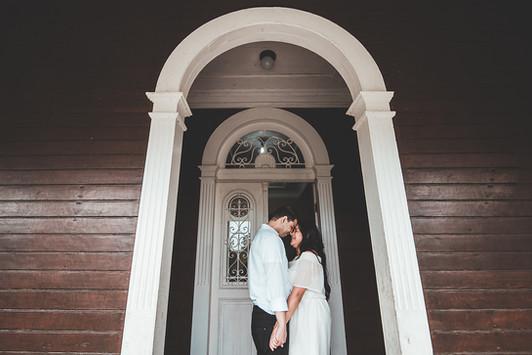 pré wedding paranapiacaba
