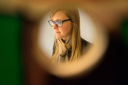 Kheili Hiller