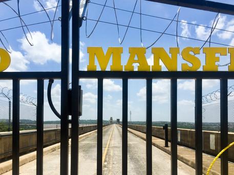 Prison, Or Escape?